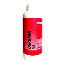 боромин гель boromin gel